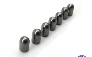 Tungsten Carbide Coal Mining Buttons