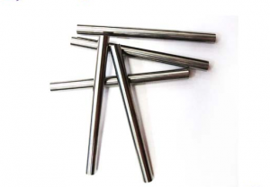 Carbide molded Grinding Rods