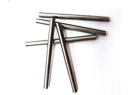Hot sale Factory Cemented Carbide For Valve -