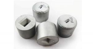 CE Certificate Tungsten Carbide Flat - Tungsten Carbide Dies – Shanghai HY Industry