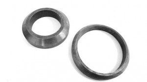Factory Outlets Carolina Split Weights -
