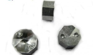 Leading Manufacturer for Pure Germanium -