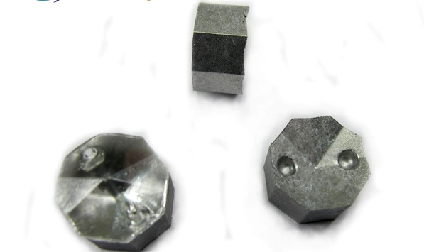 Factory Cheap Hot Hy9-13-1 Tungsten Carbide Studs -