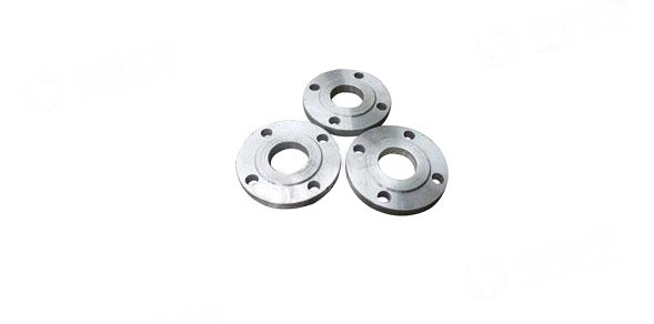 Bottom price Tungsten Carbide Watch -
