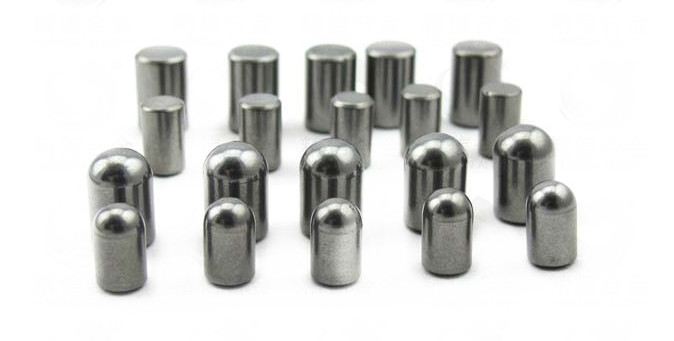 Manufacturer of Tungsten Carbide Special Tool Parts -