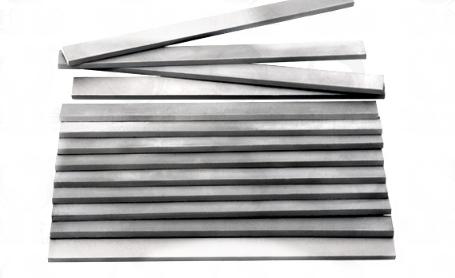 Supply ODM Putty Sinker - YG6 Tungsten Carbide        – Shanghai HY Industry