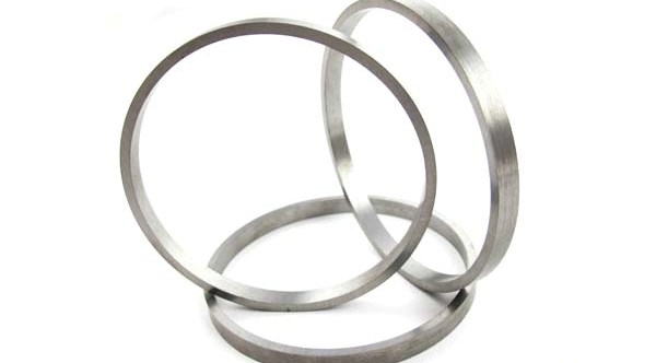 Best-Selling Cylindrical Rotary Burrs -
