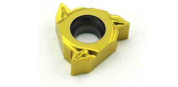 OEM/ODM Supplier Shrank Cutter Bits -