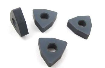 Quality Inspection for Bit Drill For Rock -