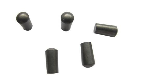 Factory directly Bullet Weights Bulk Tungsten Sinkers -