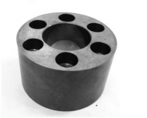 YG15 Special hole die Carbide