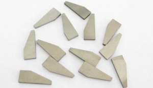 Cemented Carbide Fishing Sinker With Low Price