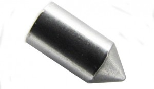 High Quality High Speed -