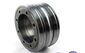 Cemented Carbide Roll Collar,Carbide Roller Ring
