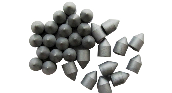 ODM Supplier Solid Steel Ball -