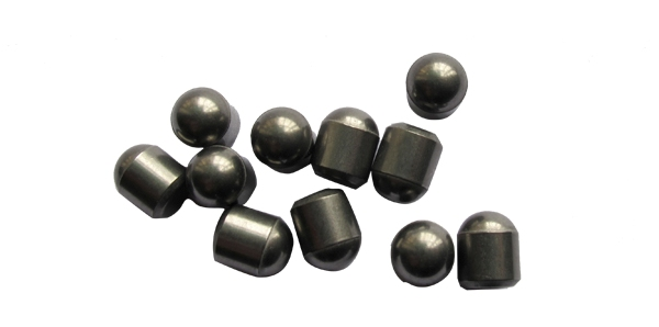 Reliable Supplier Carbide Button Inserts -