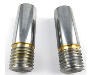 China OEM Tricone Cone Bit -