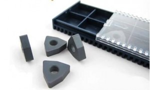 ODM Supplier Tungsten Conical Buttons -