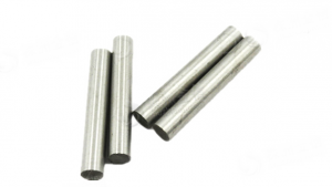 Manufacturing Solid Carbide Rods