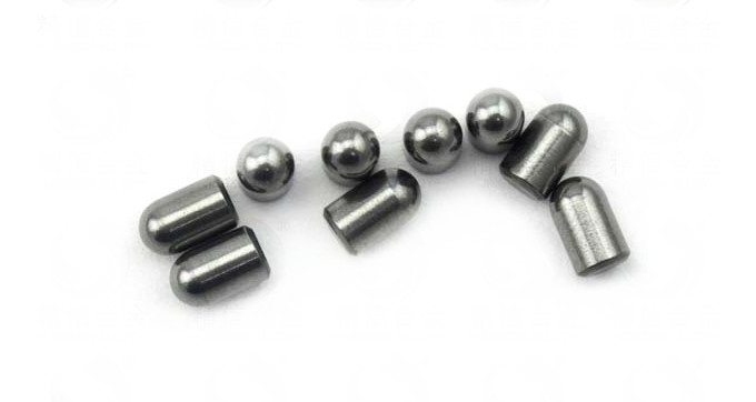 Massive Selection for Carbide Bearing Balls -