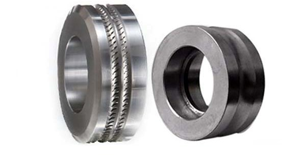 Factory made hot-sale Aluminum Machined Parts -