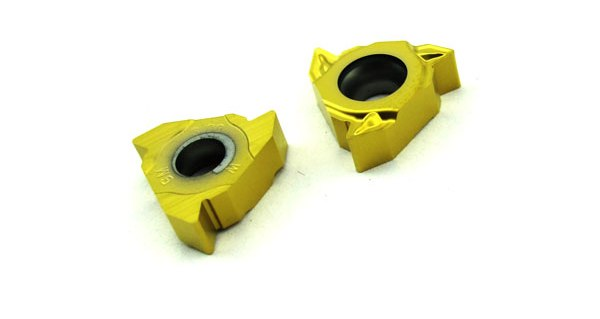 OEM Factory for Yg6x Cemented Carbide Valve Seat -