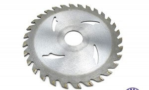 Carbide Milling Cutter /Alloy Saw tooth /Blade