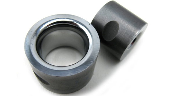 Good quality Polishing Tungsten Carbide - Shaped tungsten cold heating mold    – Shanghai HY Industry