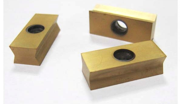 Best Price for Api Ball And Seat -