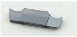 Factory For Carbide Sheet -