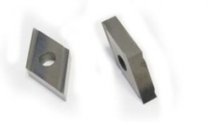 Factory Outlets Titanium Carbide Powder -
