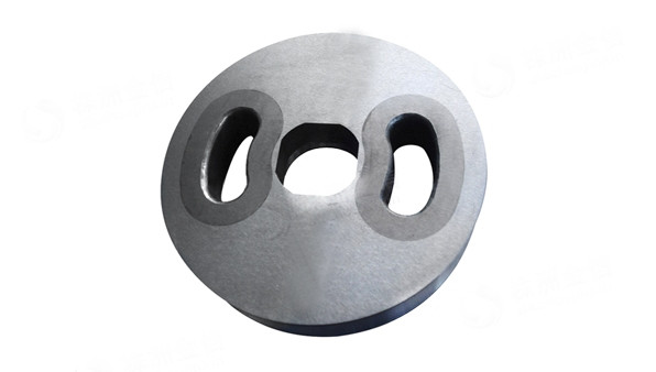 Discount wholesale Pure Tungsten Bar -