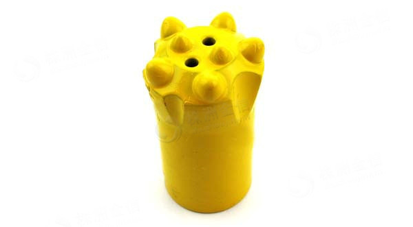 Good quality Eco Fishing Sinker -