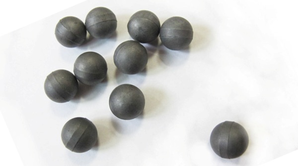 Factory Free sample Tungsten Carbide Non-Stanard Aolly Rod -
