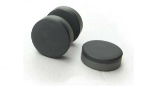 Factory Direct Tungsten Carbide PDC