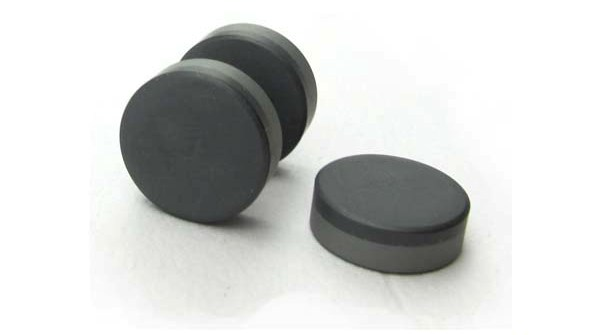 Reasonable price Hard Aolly Non-Standard Tool Parts -