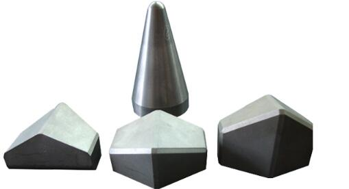 Best Price on Tungsten Carbide Blade -