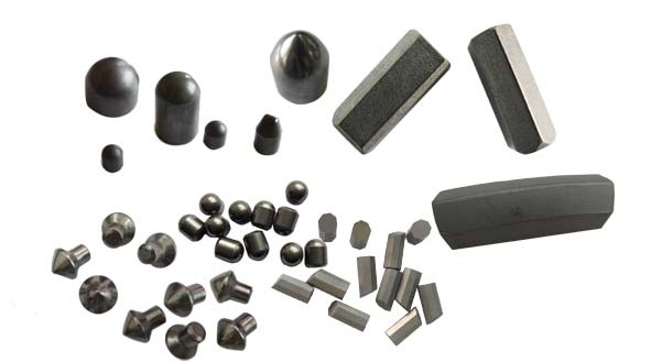 Hot sale Mining Tips -