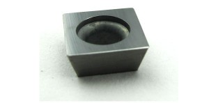 Cemented Carbide Turning Tool /CNC Turning Tool /Carbide Inserts