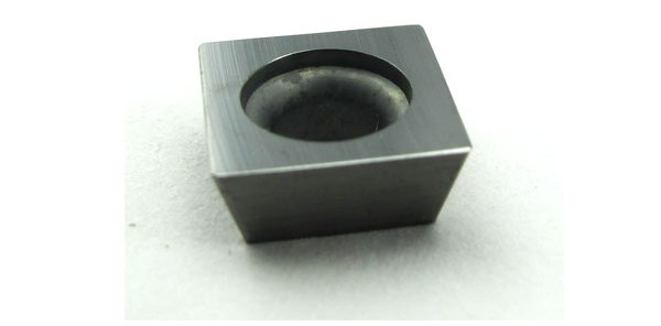 China Factory for Rock Drilling Auger Bit -