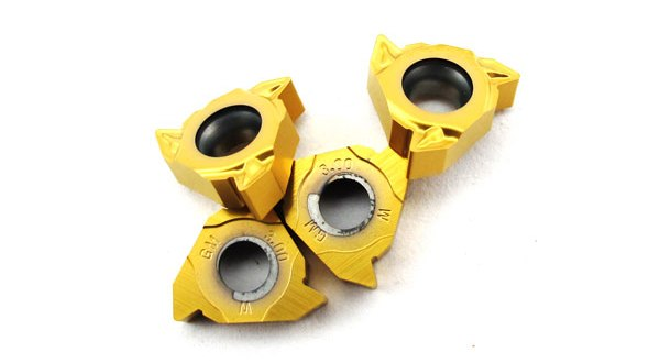 Bottom price Tungsten Carbide Grinding Ball -