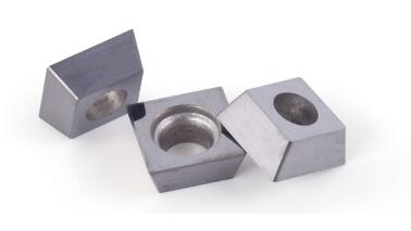 OEM Supply Tungsten Carbide Rock Drilling Tools -