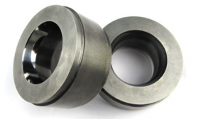 YG15C Tungsten Carbide Moulding