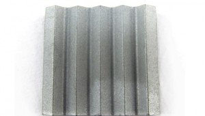 Non-standard Tungsten Carbide Tool Parts