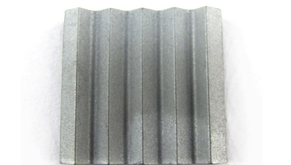 Special Design for Cnc Turning Inserts -