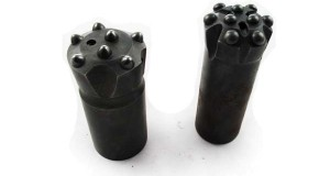 Hard Alloy Coal Drilling Bit /Carbide Mining Tools