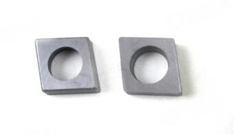 Factory directly Tungsten Carbide Ball Weight -