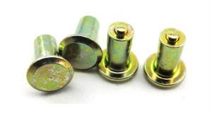 HY8-15-1 Hard Aolly Antislip Studs With Sevral Color Can be Choose