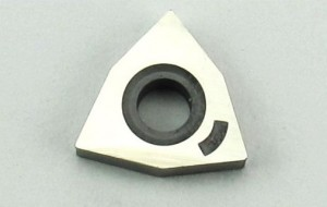 CNC hole turning insert/cutter/blade