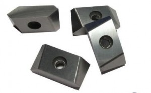Wearable And High Toughness Tungsten Carbide Inserts(PCBM/PCD)